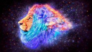 De belangrijkste kenmerken van het sterrenbeeld Leeuw
