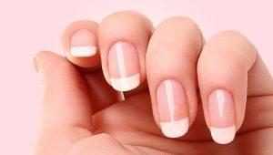 Hoe kun je snel nagels laten groeien?