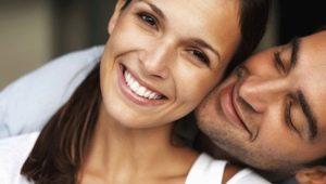 Moet ik mijn man jaloers maken?