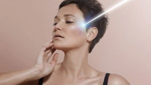 Facial photorejuvenation: what it is, the pros and cons of the procedure