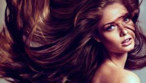 Hair biorevitalization: features of the procedure