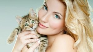 What kind of cats are the most affectionate?