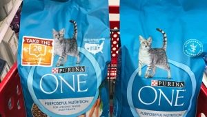 Tips on choosing a hypoallergenic dry cat food