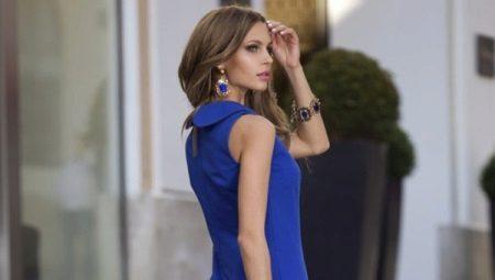 Com triar un vestit de nit bonic, però barat?