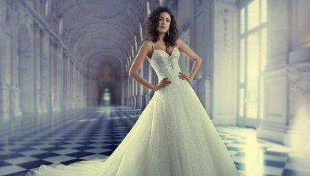 pripojiť svadobné šaty vlakzadarmo dátumové údaje lokalít Hertfordshire