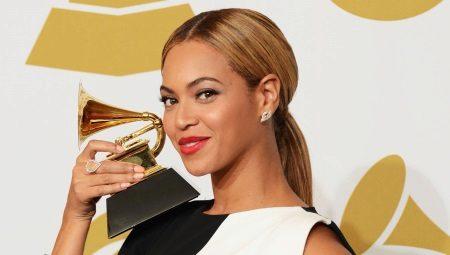Grammy 2016: a szerénységtől a sokkolóig