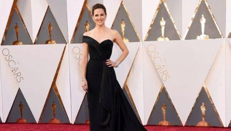 A fő ruházati ünnepség Oscar 2016