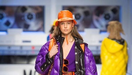 FotosMarkenmodelle Winterdaunenjacken 201979 Winterdaunenjacken Für 201979 Damen Für Damen FotosMarkenmodelle HI9DE2