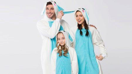 Pajama Futujama