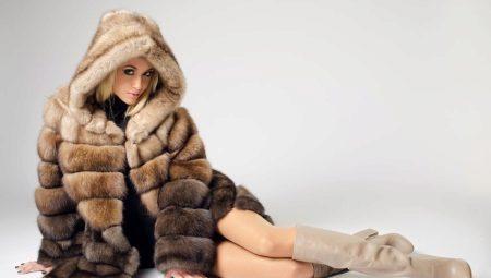 Turkin takki-mallit ja -tyylit