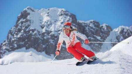 Fatos de esqui Bogner
