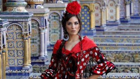 Espanjan puku