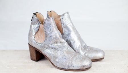 outlet store 7166f 10725 Alexander Hotto (35 foto): scarpe di moda, recensioni dei ...