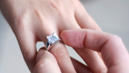What Hand Wedding Ring.On Which Hand Is A Wedding Ring Worn 83 Photos On Which Finger Is