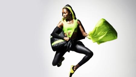 Sacos de Desporto Nike para Mulher