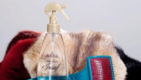¿Cómo limpiar la piel en casa?