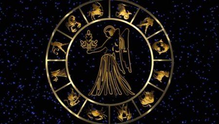 kjærlighet kamp gjør Horoskop b. a. p dating rykter