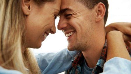 pappaer mot døtre dating modell