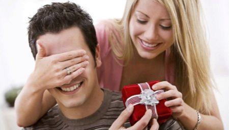 Irsk American dating nettsteder