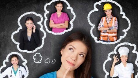 Hvilke erhverv er egnede til introverts?