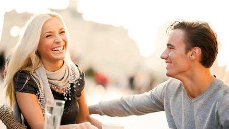 Dating hyvännäköinen tyttö