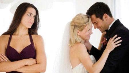 novo rozvedený muž a datovania