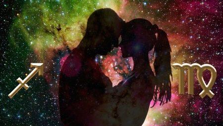 Welk sterrenbeeld zijn de meest getrouwe mannen?