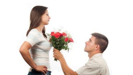 mitä se tarkoittaa, kun sinulla on unelma dating paras ystäväsi