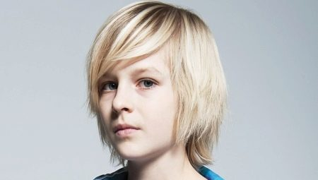 Potongan Rambut Pendek Untuk Remaja Perempuan 32 Gambar Pilih Potongan Rambut Untuk Remaja Berusia 13 17 Tahun Dengan Rambut Pendek