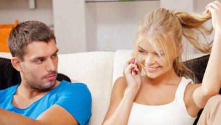 upoznavanje momka sa ženskim prijateljima ftm besplatna web mjesta za upoznavanja