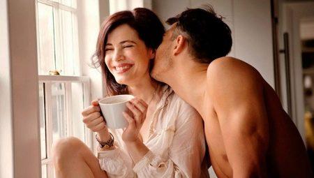 Trouwe echtgenoot: wat is hij en hoe vindt hij hem?