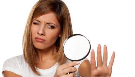 Is nagelverlenging schadelijk of nuttig?