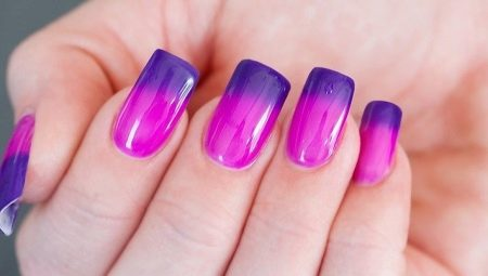 Alles over thermolaks voor nagels