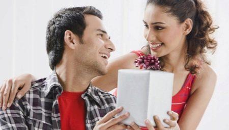neljä dating perustaa