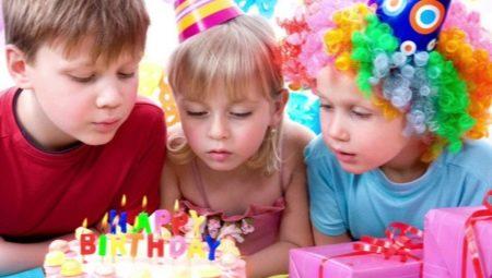 ما لإعطاء الطفل لمدة 5 6 سنوات 34 صور هدايا عيد ميلاد مفيدة وغير عادية للفتيات والفتيان بعمر ست سنوات