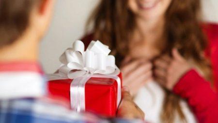 ما لإعطاء زوجته عيد ميلاد 34 صور أفضل الأفكار من الهدايا الأصلية لزوجته ما هو غير عادي الذي يمكن القيام به بيديك لزوجتك الحبيبة