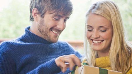 Dating για ένα χρόνο ιδέες δώρο Πώς να βρείτε ποιες ιστοσελίδες dating ο σύζυγός μου είναι σε