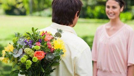 bežné chyby v online dating