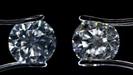 μπορεί να χρησιμοποιηθεί για τα διαμάντια πιο δημοφιλείς τοποθεσίες γνωριμιών στη Γερμανία