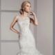 Olcsó esküvői ruha
