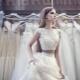 Ki vásárol egy menyasszony esküvői ruháját?