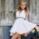 Baby Doll Dress - Flirty e fantoche imagem