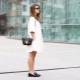 O vestido casual é uma opção para todos os dias e para qualquer ocasião.