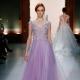 Lilac Evening Dresses