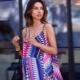Top 10 impressões em vestidos