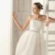 Esküvői ruhák mintái