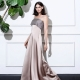 Slanke jurken - elegantie en elegantie