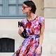 Módní šaty v roce 2019 (98 fotografií) - nové položky a trendy