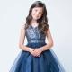 Suknelės mergaitėms 11-12 metų