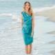 Como costurar um vestido de verão com suas próprias mãos